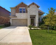 3451 Mayfield Ranch Blvd Unit 363, Round Rock image