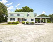 2777 Brockman Mcclimon Road, Greer image