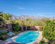 5660 E Camino Del Celador, Tucson image