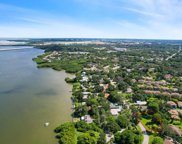 1781 Rainbow Boulevard, Clearwater image