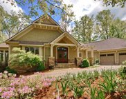 300 Sedgewick Road, Travelers Rest image