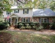 704 Hedgewood Terrace, Greer image