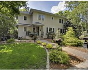 4916 Fremont Avenue, Minneapolis image