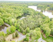 Lot31A Eagle  Road Unit #31A, Waxhaw image