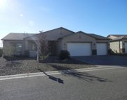 8303 N View Crest, Prescott Valley image