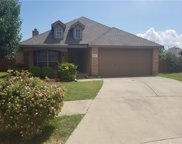 6503 Holly Crest, Sachse image