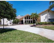 1918 Cove Lane, Clearwater image