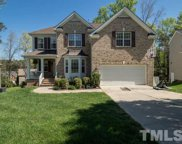 9228 Linslade Way, Wake Forest image
