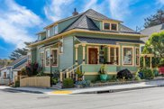 225 Lobos Ave, Pacific Grove image