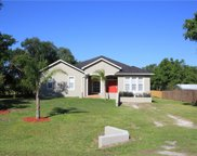 5625 Lazy Creek Drive, Lakeland image