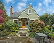 7702 9th Ave NW, Seattle image