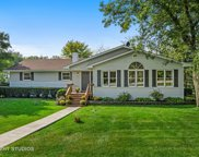 1202 Prairie Avenue, Barrington image