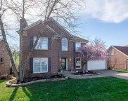4521 Saratoga Hill Rd, Louisville image