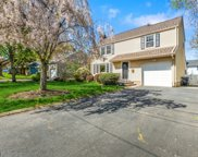 23 Alexander Ave, Bloomfield Twp. image