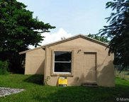 17821 Sw 103rd Ave, Miami image