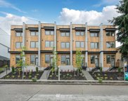 3645 22nd Avenue W Unit #B, Seattle image