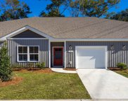130 Sea Shell Dr. Unit 10, Murrells Inlet image