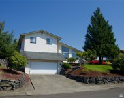813 23rd St SW, Puyallup image