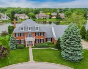 51367 Lake Pointe Court, Granger image