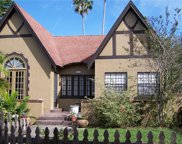 9323 Forest Hills Drive, Tampa image
