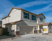 16484 W La Ventilla Way, Goodyear image