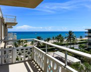170 N Ocean Boulevard Unit #605, Palm Beach image