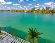 9821 E Bay Harbor Dr Unit #404, Miami image