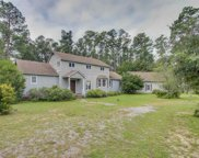 1084 Chelsey Lake Drive, Conway image