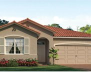 2857 Sunset Pointe Cir, Cape Coral image
