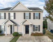 2209 Whistling Straits Way, Raleigh image