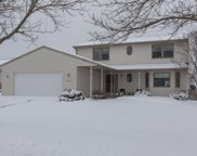 4440 57th Street NW, Rochester image