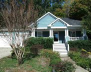 10904 Peppermill Drive, Raleigh image