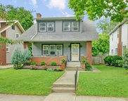 795 S Cassingham Road, Columbus image