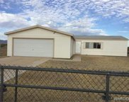 8288 Evergreen Drive, Mohave Valley image