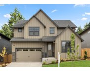 15167 SW Parkplace  LN, Tigard image