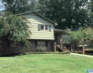 2328 Dartmouth Dr, Hoover image