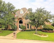 11416 Northview Drive, Fort Worth image
