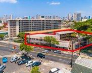 934 Kapahulu Avenue, Honolulu image
