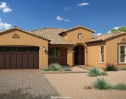 851 E Peach Tree Place, Chandler image
