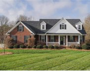 456  Brookfield Lane, Rock Hill image