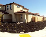 9030  Blue Bonnet Way, Elk Grove image