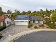 2259 Hollowpark Court, Thousand Oaks image