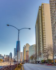 1212 North Lake Shore Drive Unit 18BS, Chicago image