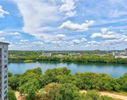 54 Rainey St Unit PH20, Austin image
