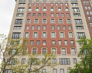 2430 North Lakeview Avenue Unit 5-6N, Chicago image