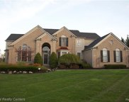 50311 MAPLE RIDGE, Plymouth Twp image