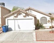 3713 Bronco Billy Court, Las Vegas image