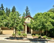 3549 Heimbucher Way, Santa Rosa image
