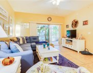 1089 Winding Pines CIR Unit 104, Cape Coral image