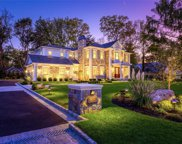 85 Country Club Dr, Port Washington image